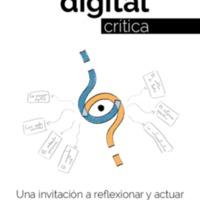 Alfabetizacion-Digital-Critica-Una-invitacion-a-reflexionar-y-actuar.pdf