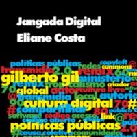 JANGADA_DIGITAL_Eliane_Costa_pdf_completo.pdf