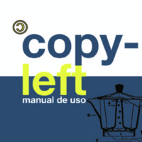 Manual Copyleft-TdS.pdf