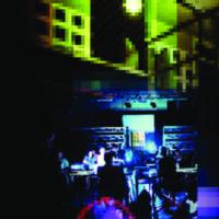 Efemero-Revisitado-Conversas-sobre-teatro-e-cultura-digital.pdf