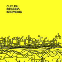 cultural_bloggers_interviewed.pdf