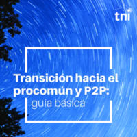 transicion_hacia_el_procomun_y_p2p_guia_basica.pdf