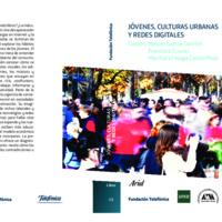jovenes_culturas_urbanas.pdf