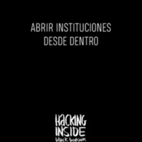 Abrir-instituciones-desde-dentro.pdf