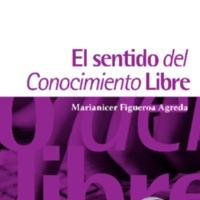 el_sentido_del_conocimiento_libre.pdf