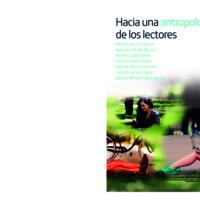Hacia-una-antropologia-de-los-lectores.pdf