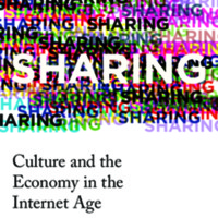 Sharing.pdf