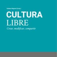 Cultura libre - Crear, modificar, compartir.pdf
