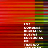 Los-comunes-digitales.pdf