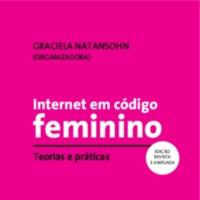 Internet_em_codigo_feminino.pdf