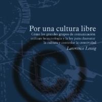 Por una cultura libre-TdS.pdf