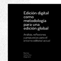 edicion_digital_como_metodologia_para_una_edicion_global.pdf