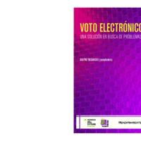 voto-electronico-solucion-busca-problemas.pdf