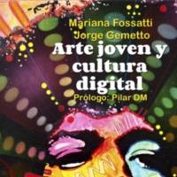 Arte-Joven-y-cultura-digital.pdf