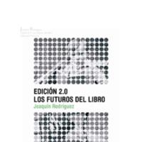 edicion_2.0.pdf