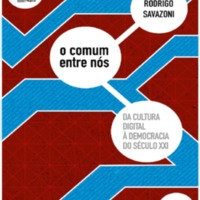 O_Comum_entre_Nos.pdf