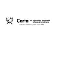 Carta-por-la-innovacion-la-creatividad-y-el-acceso-al-conocimiento-2.0.1.pdf