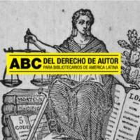 E-book-ABC-del-derecho-de-autor.pdf