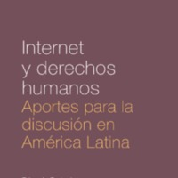 InternetyDDHH.pdf