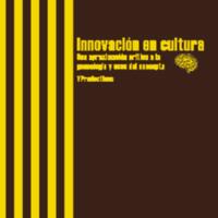 Innovación en cultura-TdS.pdf