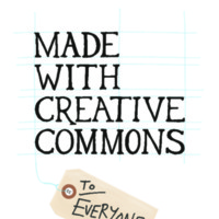 made-with-cc.pdf