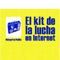 El kit de la lucha en Internet-TdS.pdf