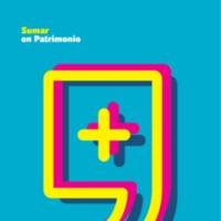 Sumar_en_patrimonio.pdf